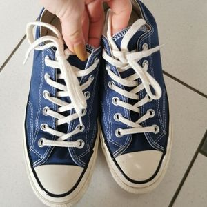 Converse Chuck Taylor '70s in size 8